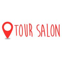 tour-salon-expo-2021